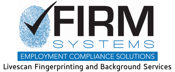 FIRM Systems